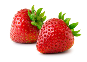 Berries Amp Red Fruits Archieven Augusta Trading
